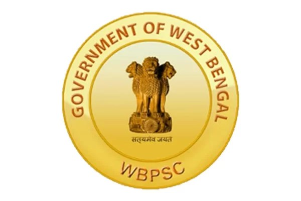 WBPSC Recruitment 2021 Apply 48 Assistant Professor Posts