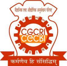 CSIR CGCRI recruitment 2021 application form online