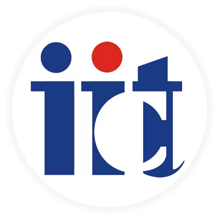 CSIR IICT Recruitment 2021 Apply 18 Junior Secretariat Assistant Posts