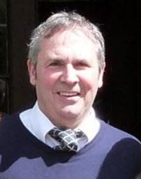 David Rushworth