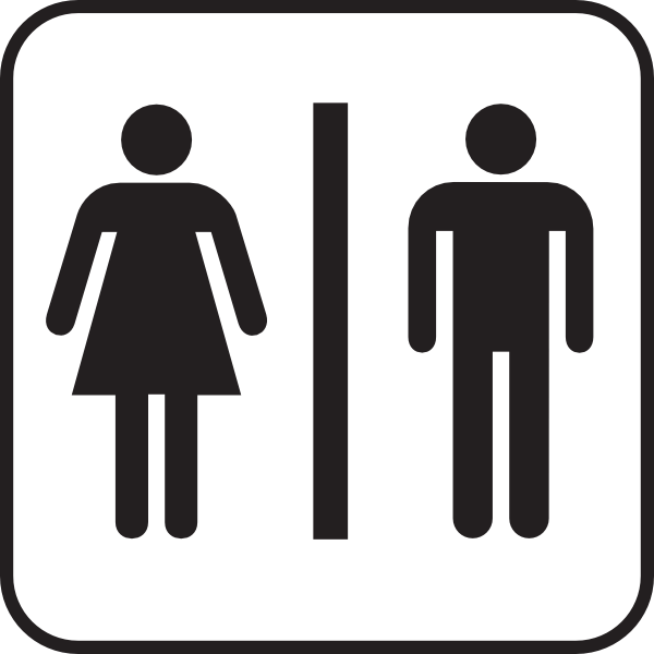 Using The Toilet In The Uk A Guide For International Students