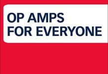 Op Amps for Everyone Design Reference By Bruce Carter, Ron Mancini