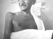 Constructive Programme It's Meaning & Place By M.K.Gandhi