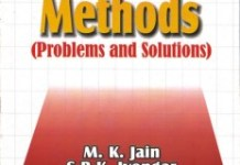 Numerical Methods: Problems and Solutions