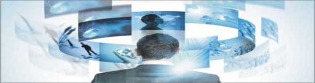 Information Technology Courses in Pakistan