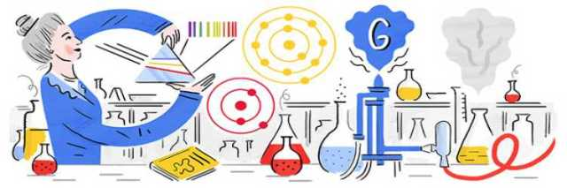 Physics & Numerical Science Programs in Pakistan