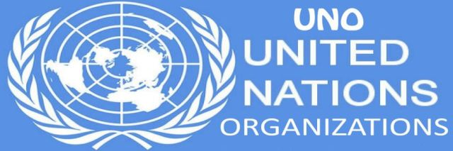 United Nations Organizations UNO General Knowledge