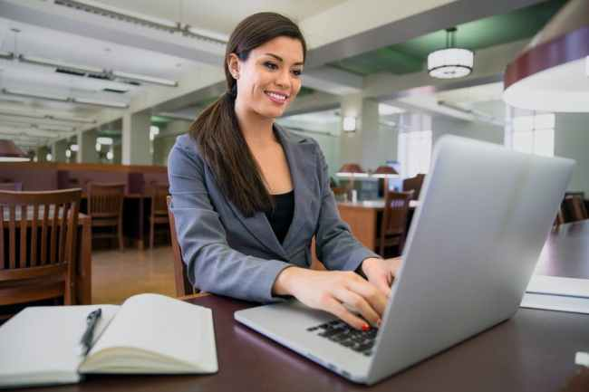 Mba requirements