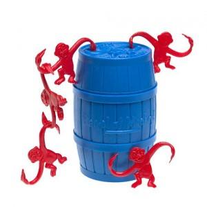 barrel-of-monkeys.jpg