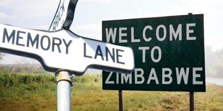 how Zimbabwe improves memory