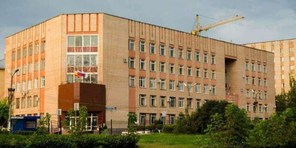University-Rezan-government-medical-name-Pavlov