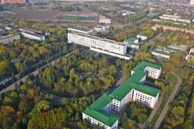 Kuban State Agrarian University