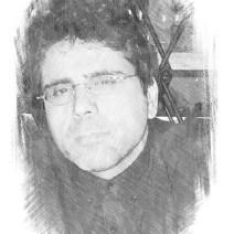 أحمد نوفل