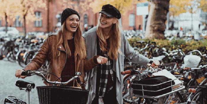 Swedish Institute Study Scholarship