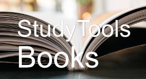 StudyTools Books
