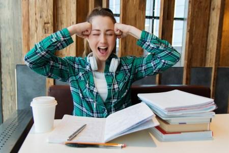 3 ข้อสำคัญ เลือกวิชา IGCSE ยังไงดี ?