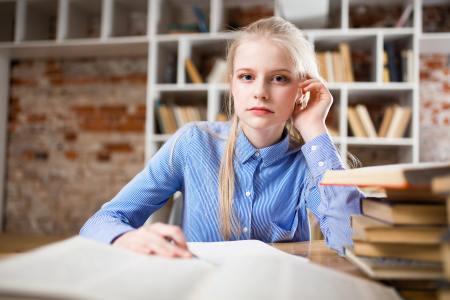 ทำไมจึงไม่มีเด็กคนไหน สมควรได้เรียน IGCSE แค่ในระดับ Core ?