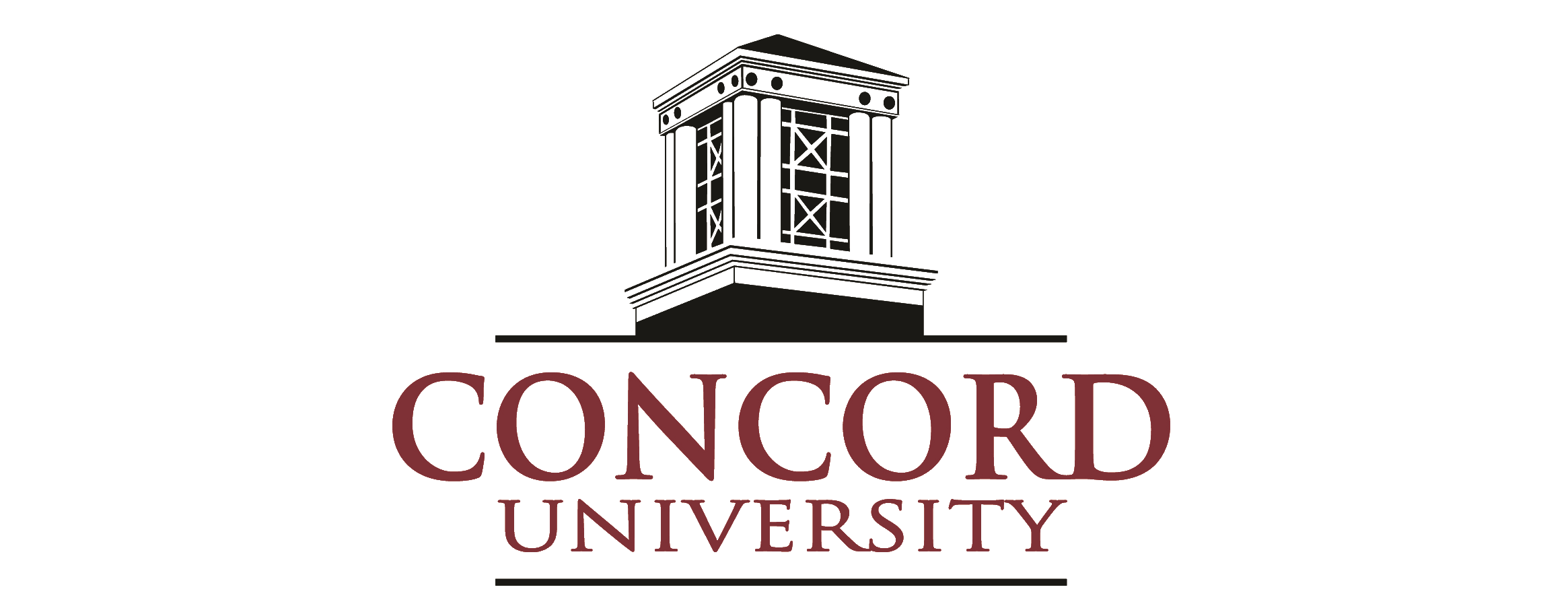 Study in the USA at Concord University