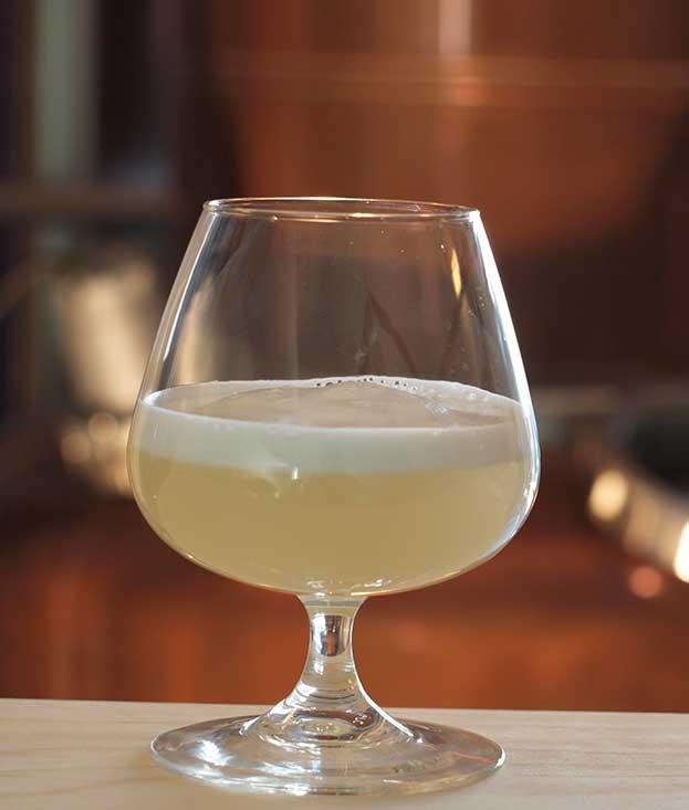 stuerhof-williams-sour-christ-birne-cocktail