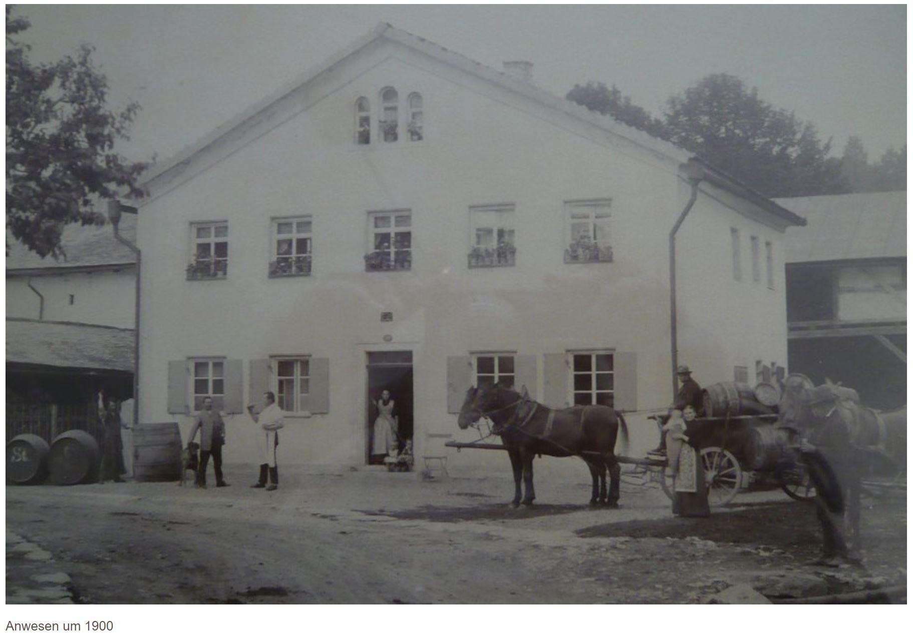 stuerhof-getraenke-haus-1900