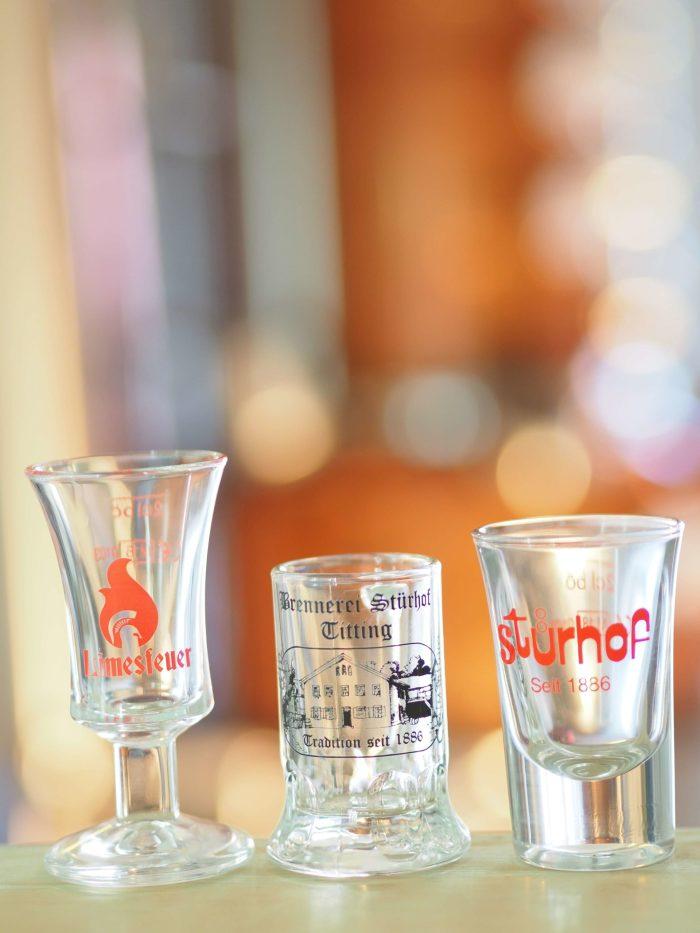 stuerhof-stamper-schnapsglaeser-bierkrug-limesfeuer