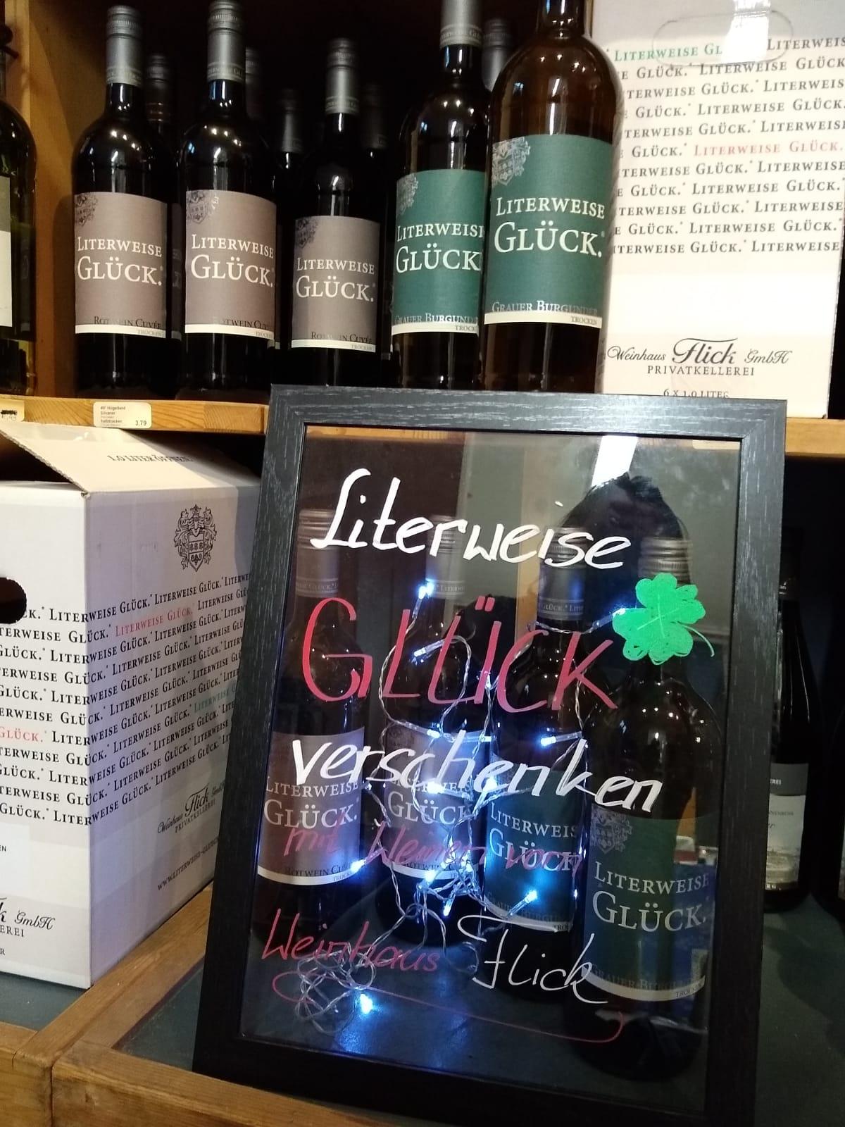 stuerhof-weine-literweise-glueck-vom-weingut-flick-glueck-verschenken