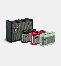 bluetooth speakers [ 960 x 960 Pixel ]