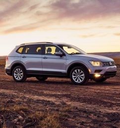 available now on select volkswagen models [ 960 x 960 Pixel ]