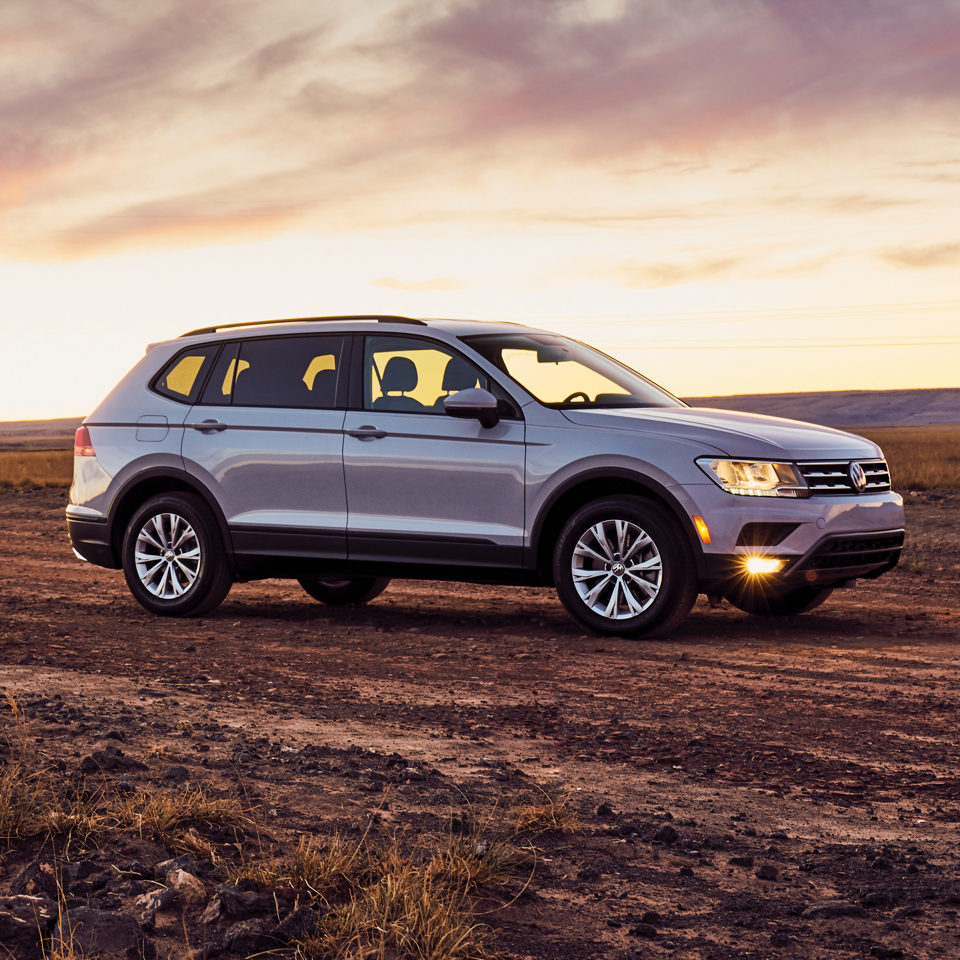 medium resolution of available now on select volkswagen models