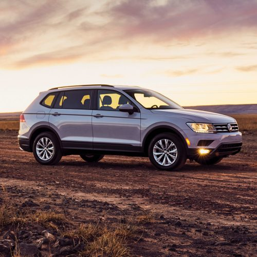 small resolution of available now on select volkswagen models
