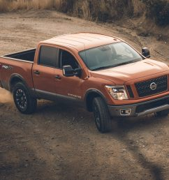 available soon on the 2019 nissan titan [ 960 x 960 Pixel ]