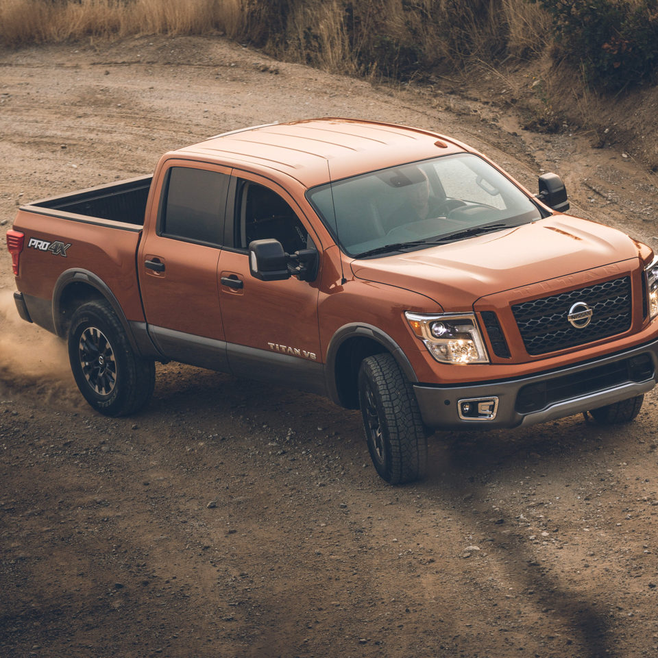 hight resolution of available soon on the 2019 nissan titan