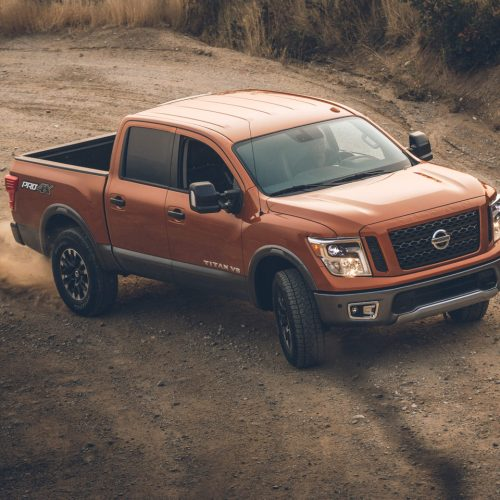 small resolution of available soon on the 2019 nissan titan