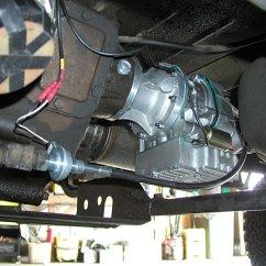 Gear Vendors Overdrive Wiring Diagram Msd Ignition 6al Finally A Vendor Dodge Diesel Truck