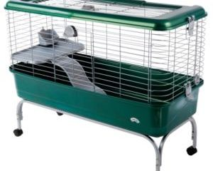 Top commerical rabbit cages
