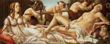 25_Venus_and_Mars_jpg