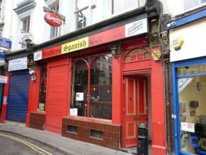 bradleys-spanish-bar-hanway-street
