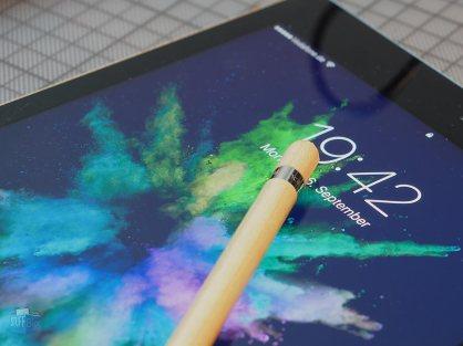 Apple Pencil Slickwraps