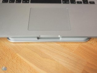 Urcover Macbook Stand Stopper