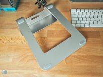 Urcover Macbook Ständer Unterseite