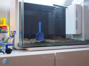 Setup Superfish Home 60