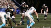EA Sports Madden NFL 17 Ingame Sequenz