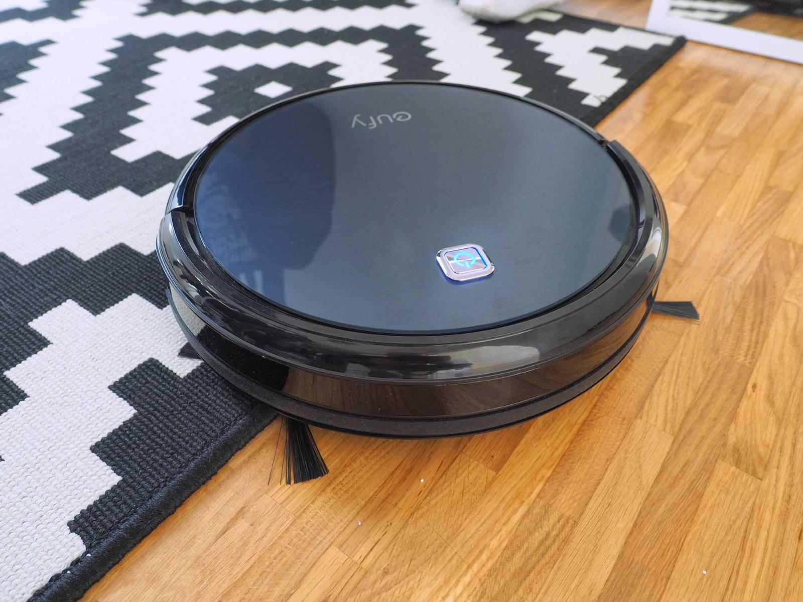 eufy RoboVac 11 Saugroboter