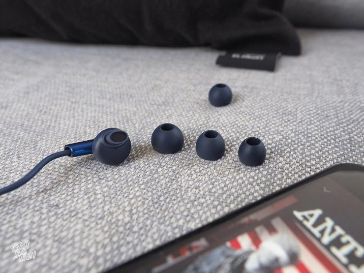 Panasonic_RP-NJ300B Silikonaufsätze