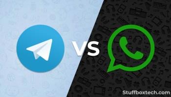 How To Save Twitter Videos | StuffboxTech