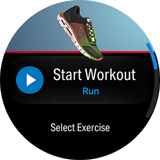 galaxy-watch-active-apps-mapmyrun-screen