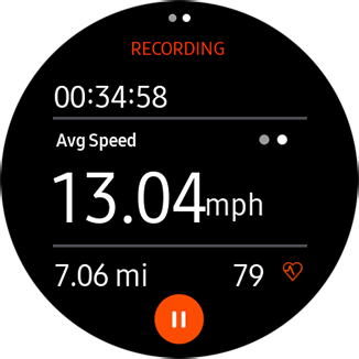 galaxy-watch-active-apps-strava-screen