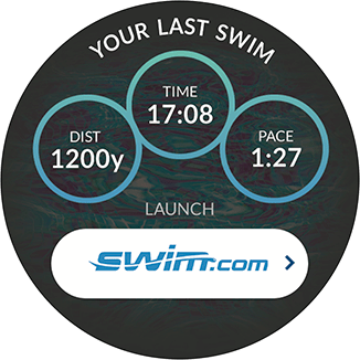 galaxy-watch-active-apps-swimcom-screen