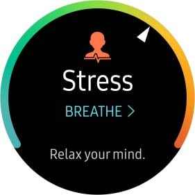 galaxy-watch-active-gui-stress_024