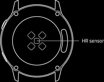 galaxy-watch-active-spec-sensor-info